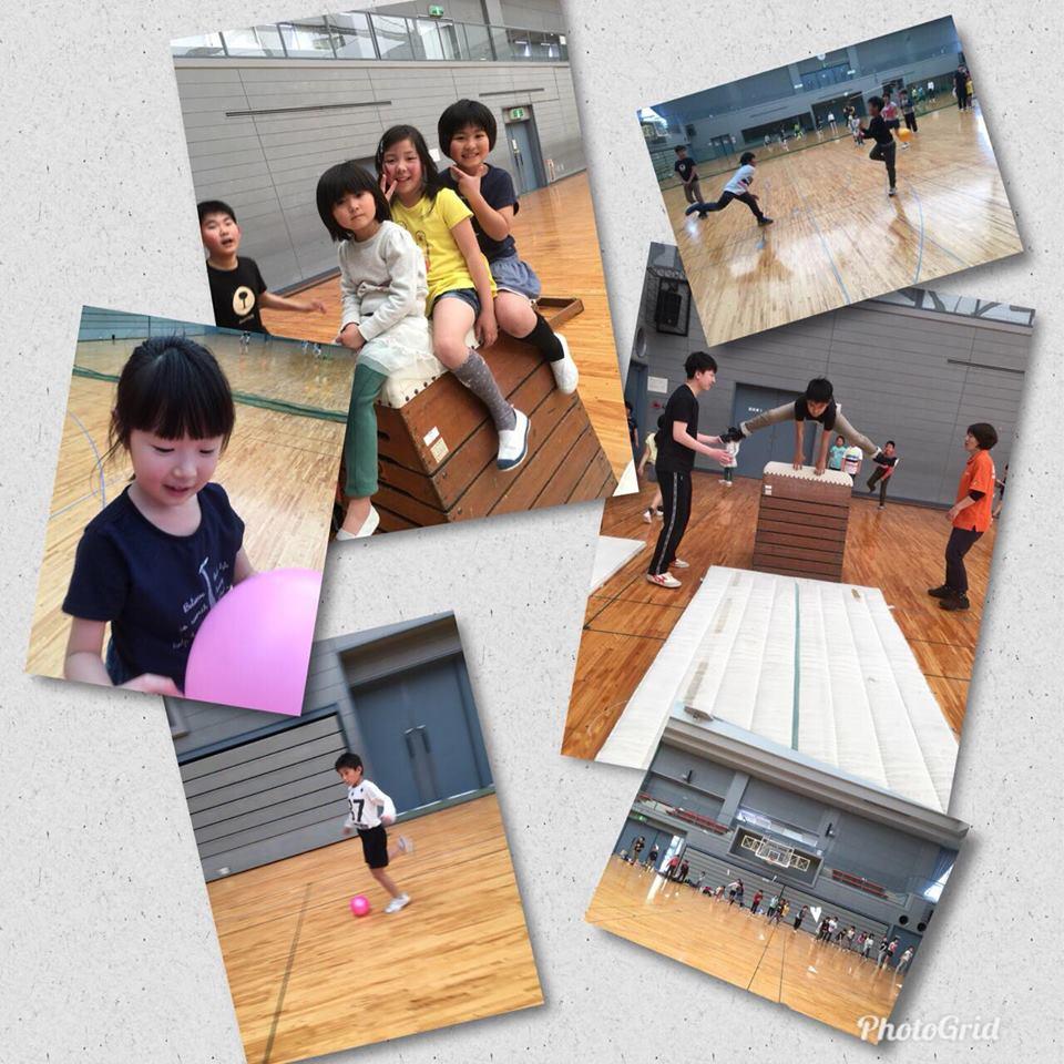 3/30 南大分スポーツパーク(あすらん)1